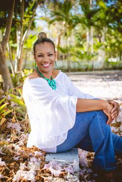 Monique_Bday04.jpg