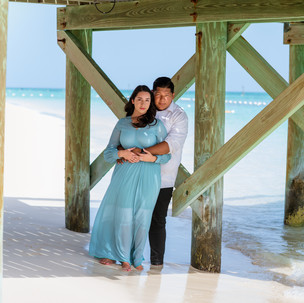 BahamarPhotos-66.jpg