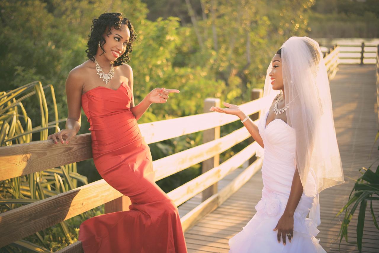 Weddings72.jpg