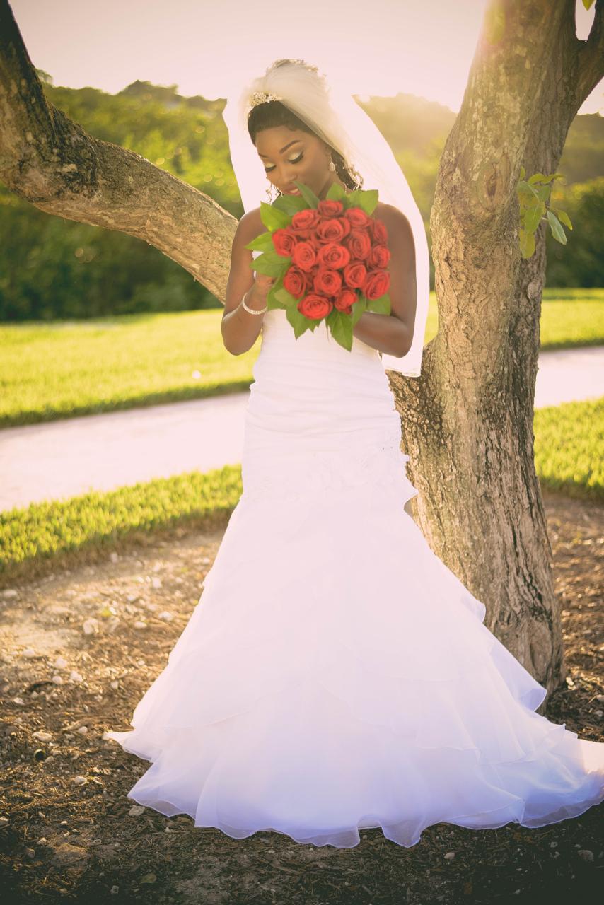 Weddings66.jpg