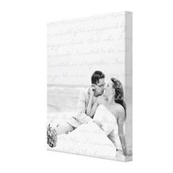 custom_wedding_photo_and_lyrics_canvas_art-rb58e08b1e5e74449b5f32eab133003a3_adj