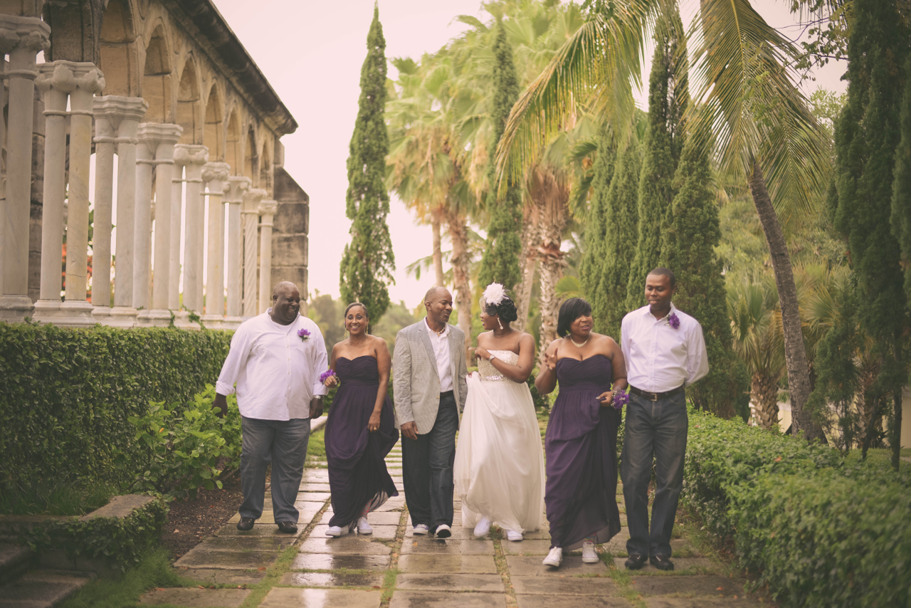 Bahamas Wedding | Weddings Bahamas |