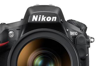 It's Here - Nikon D810 #teamnikon
