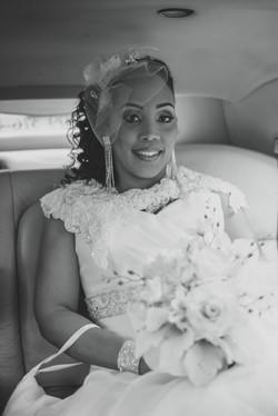 Wilson_Wedding125.jpg