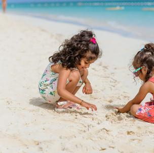 BahamarPhotos-57.jpg