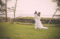 Weddings38.jpg