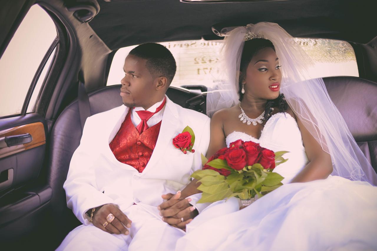 Weddings61.jpg