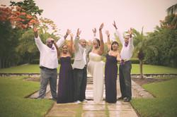 Weddings20.jpg