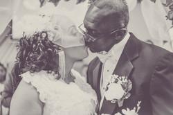 Wilson_Wedding288.jpg