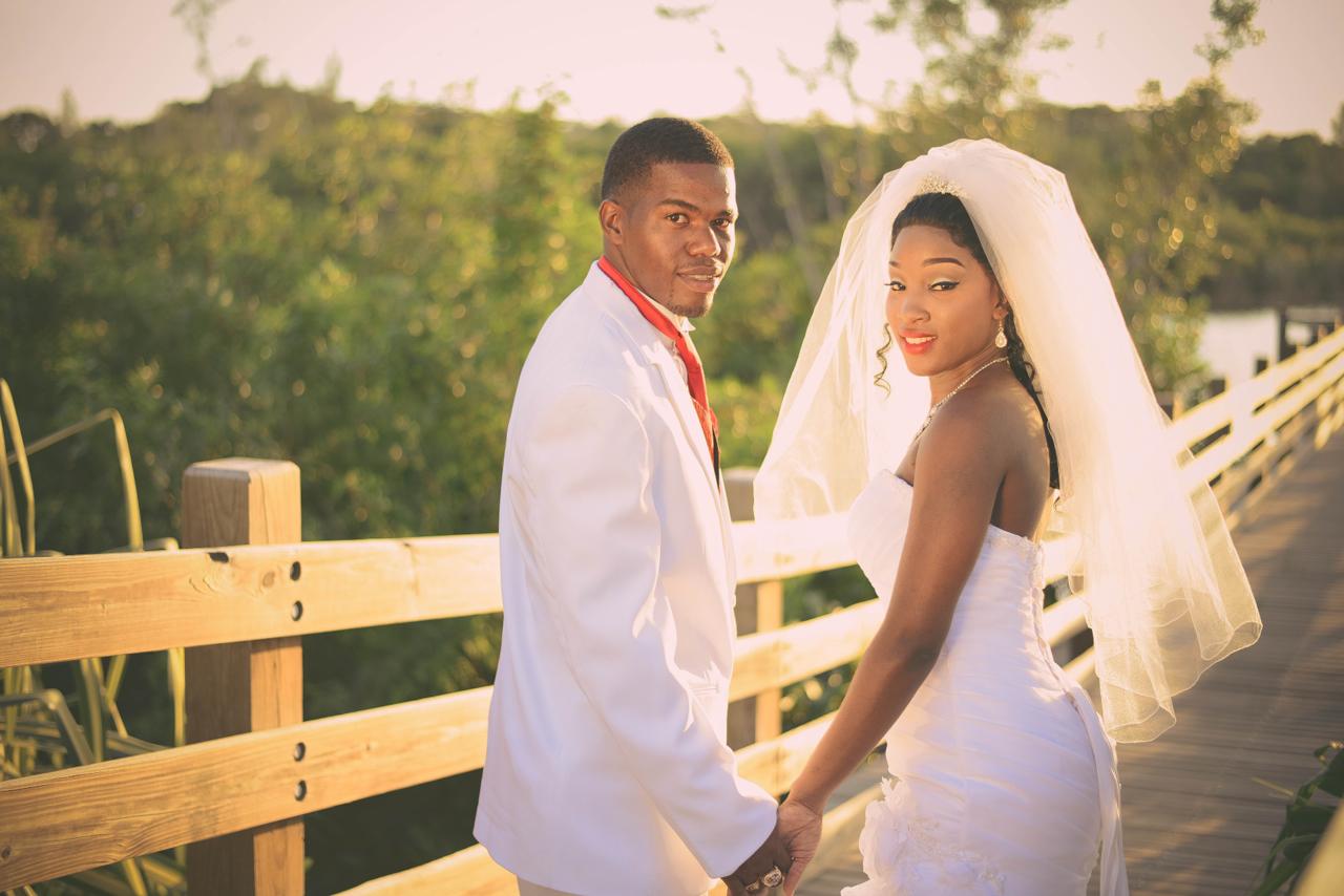 Weddings70.jpg