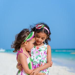 BahamarPhotos-72.jpg