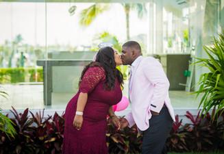 Khrisna+Dwayne