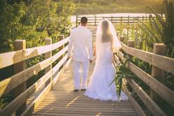 Weddings69.jpg