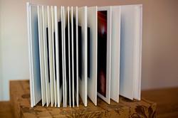 albums0020.jpg
