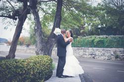 Wilson_Wedding381.jpg