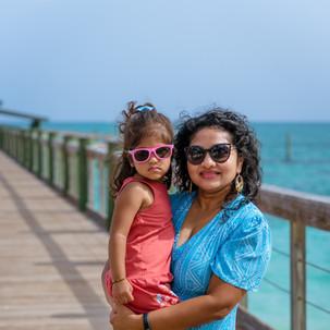 BahamarPhotos-55.jpg