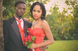 Weddings64.jpg