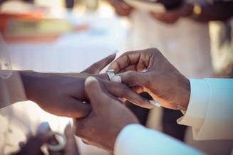 Scavella Wedding