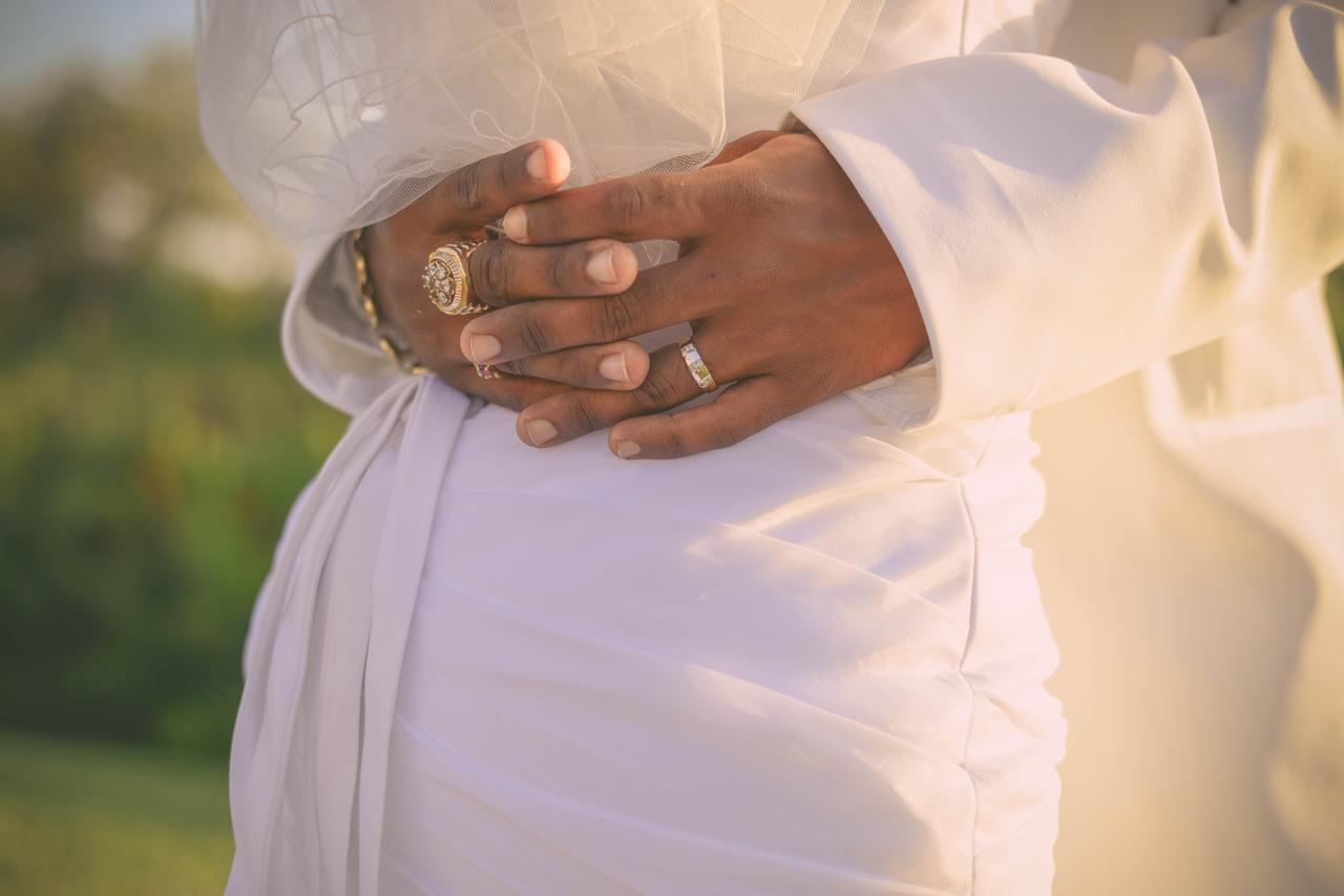 Weddings68.jpg