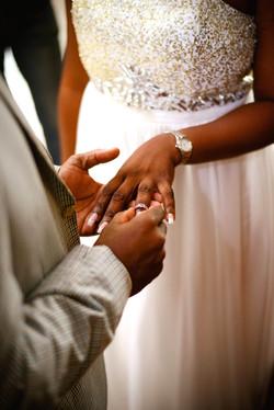 Weddings08.jpg