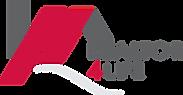 Realtor4Life_logo.png