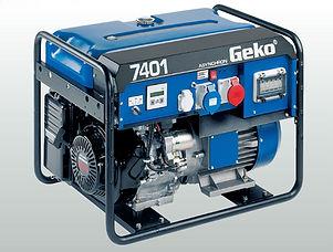 генератор 5 Квт.jpg