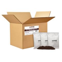 Blue Mountain Filter Coffee 50 x 50g (3p