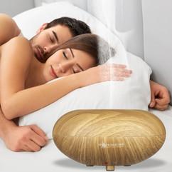 couple sleeping2 (Optimised).jpg
