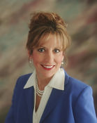 Cathy McNulty Pro 2005.JPG