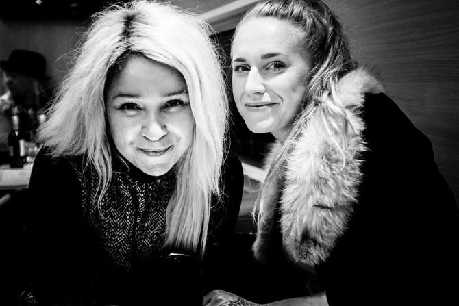 Intervju i P4 Gotland om nya, mobila utställningslösningar
