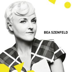 Bea Szenfeld