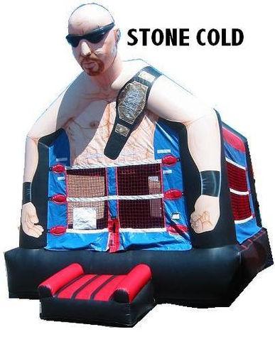 Stone Man.jpeg