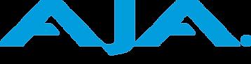 Avmeda.com - AJA