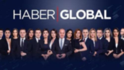 haber_global_news.jpg