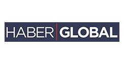 haber_global.jpg