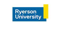ryerson-universityjpgzvru8dkyy.jpg
