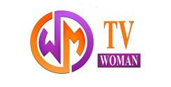 woman-tv.jpg