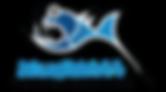 Avmeda.com - Bluefish444