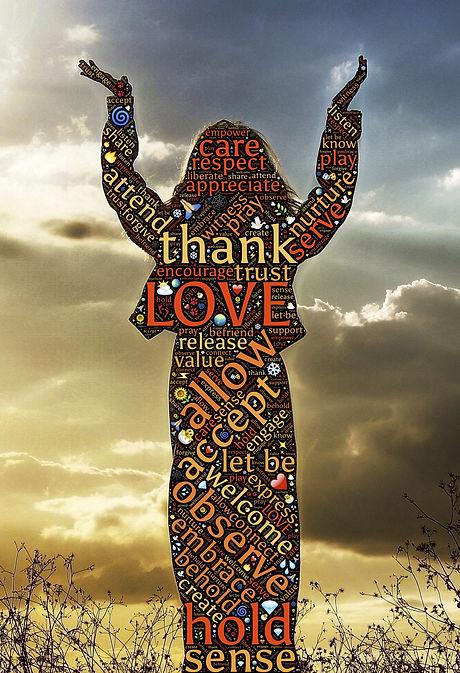 gratitude-1201945_1920.jpg