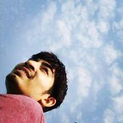 Abhishek Jhangid.jpeg