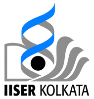 IISER-K_Logo.png