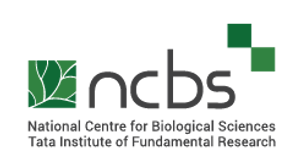 NCBS_logo.png