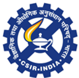 CCMB-logo.png