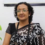 Smita_Jain.jpg