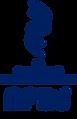 NPDS_logo_navyblue.png