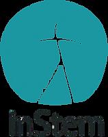 inStem_logo.png