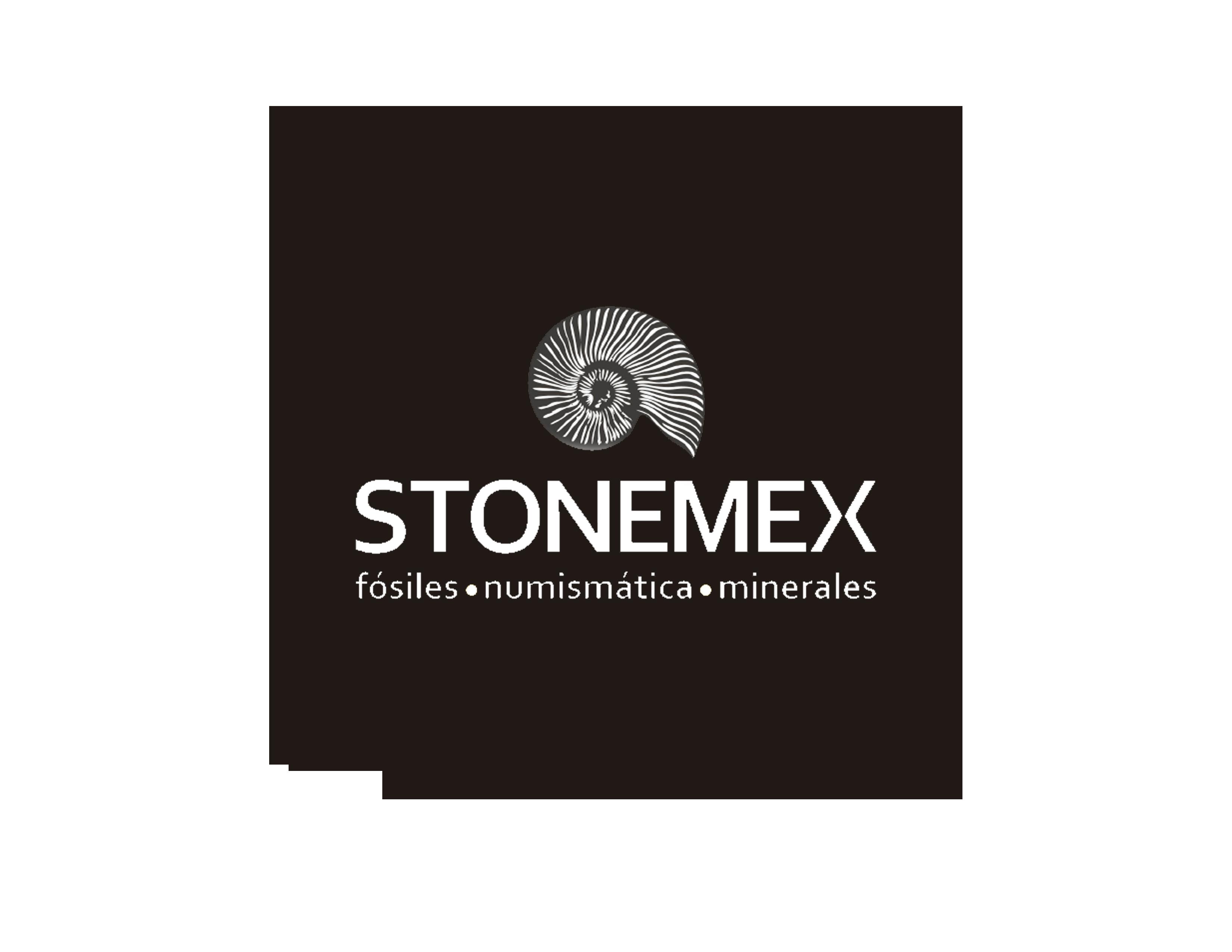 stonemex