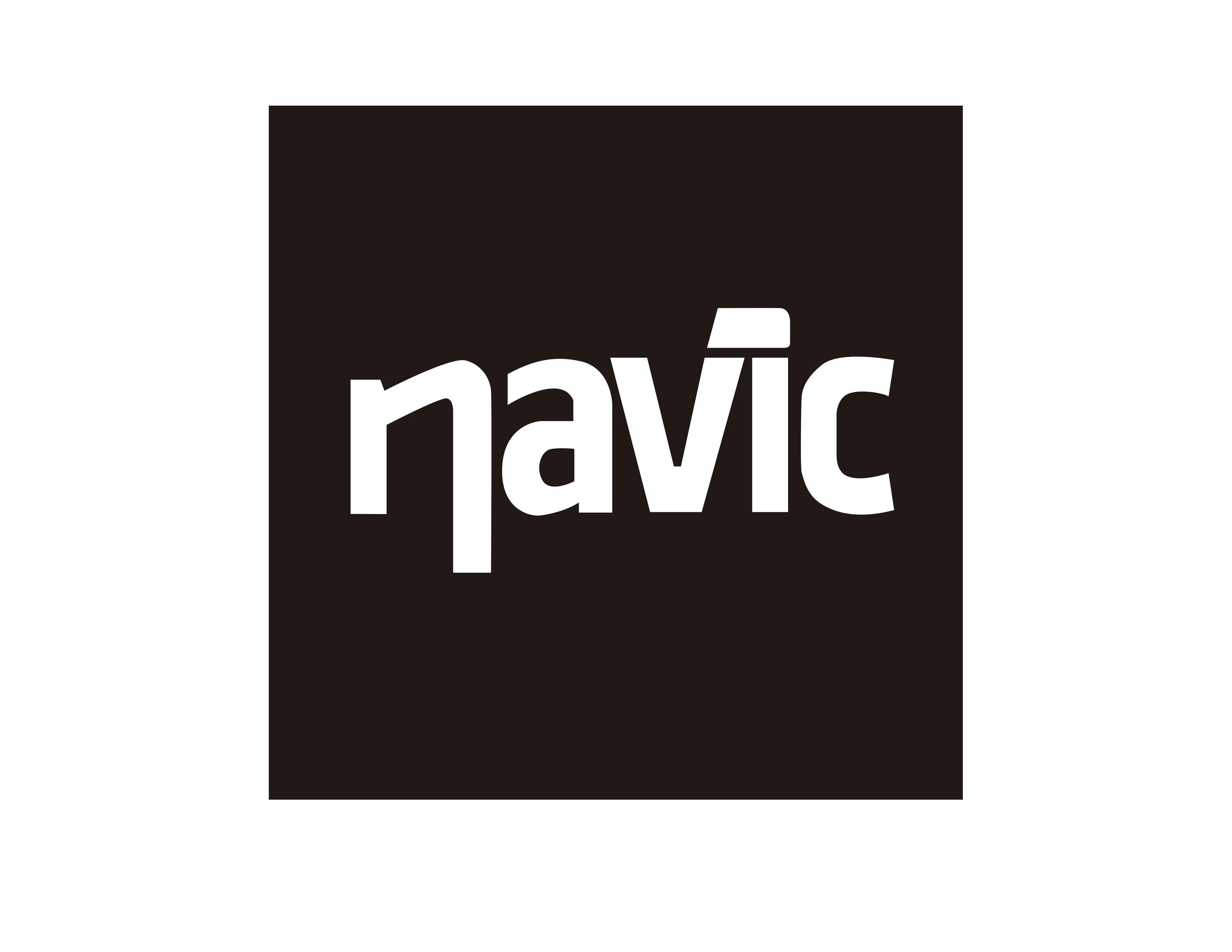 Navic