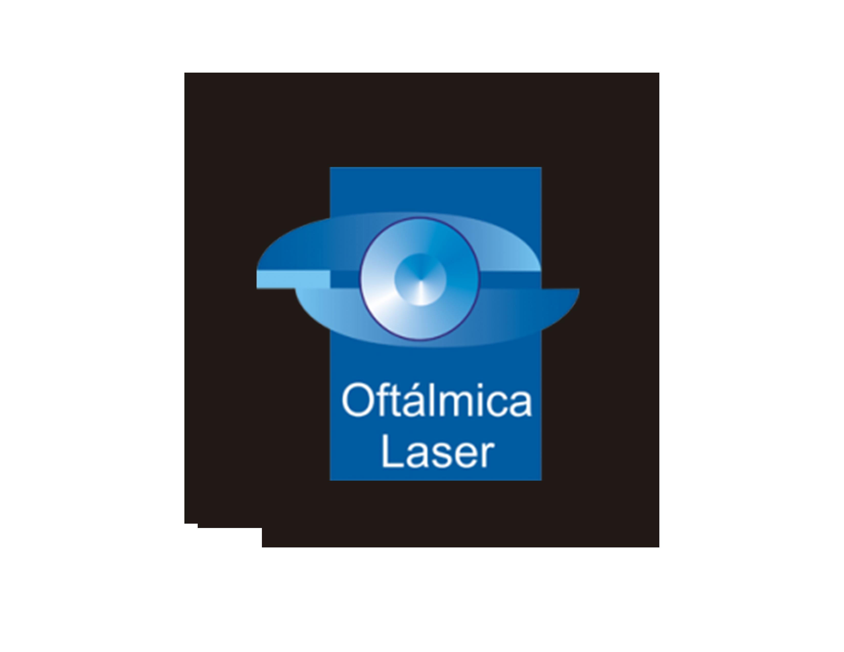 oftalmica