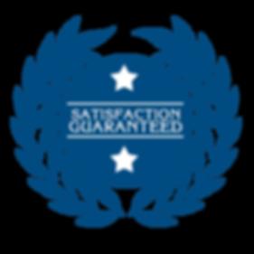 satisfaction-emblem-blue-00.png